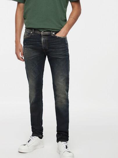 Diesel - Tepphar 084XU,  - Jeans - Image 1
