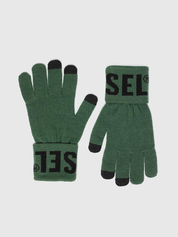 K-SCREEX-B,  - Handschuhe