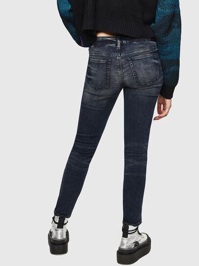Diesel - D-Ollies JoggJeans 069GD,  - Jeans - Image 2