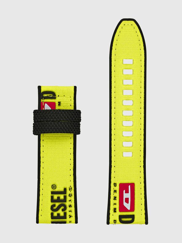 DT0013,  - Smartwatches Accessoires