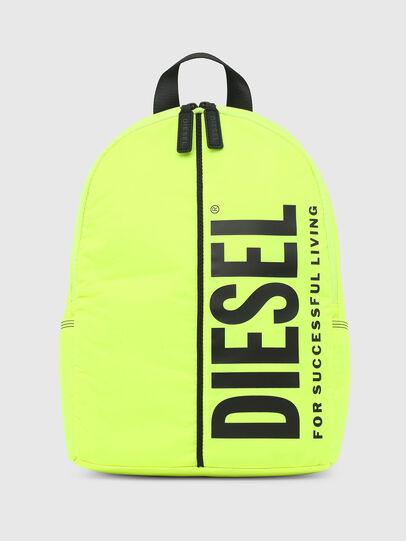 Diesel - BOLD NEWBP, Neongelb - Taschen - Image 1