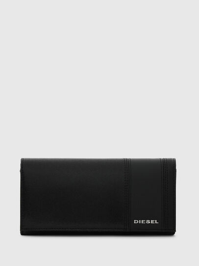 Diesel - 24 A DAY,  - Continental Portemonnaies - Image 1