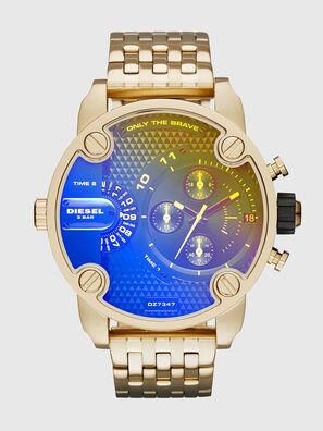 DZ7347, Gold - Uhren