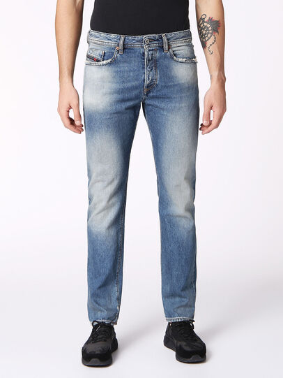 Diesel - Buster 084NY,  - Jeans - Image 1
