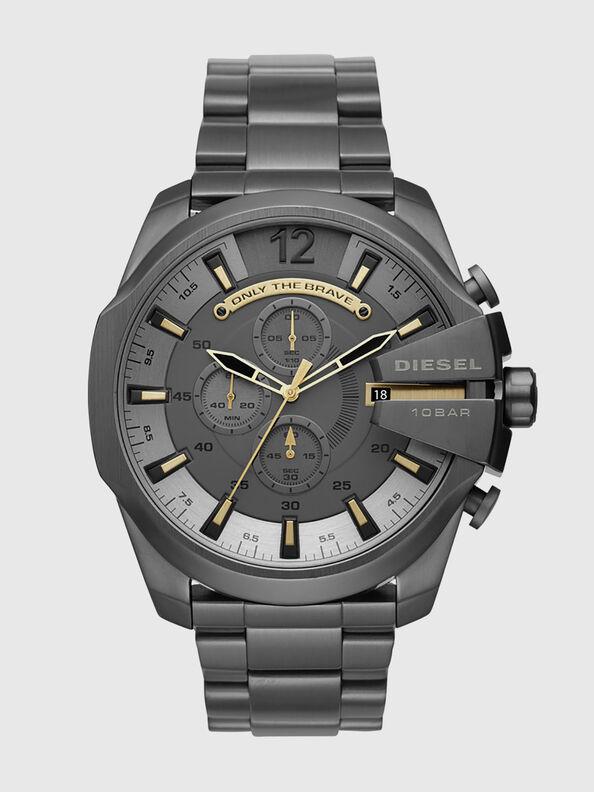 DZ4466,  - Uhren