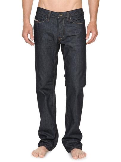 Diesel - Viker 0088Z,  - Jeans - Image 2