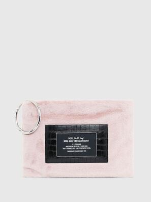 BABE, Rosa - Abendtaschen
