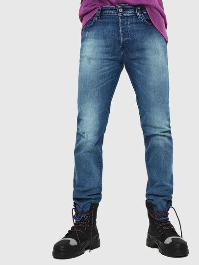 Diesel - Buster C84NV,  - Jeans - Image 1