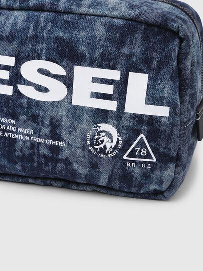 Diesel - POUCHH,  - Schmuck und Gadgets - Image 5