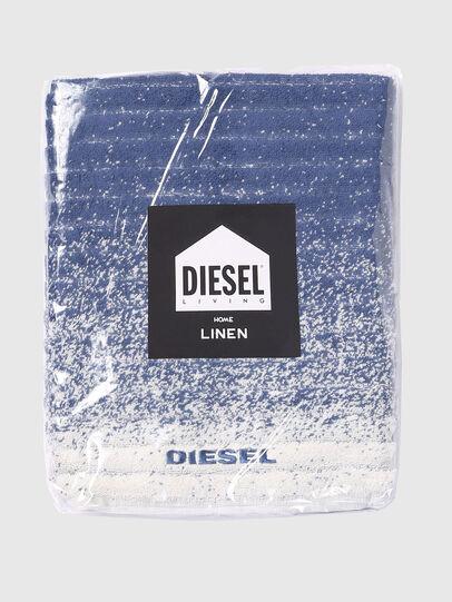 Diesel - 72365 GRADIENT, Blau - Bath - Image 2