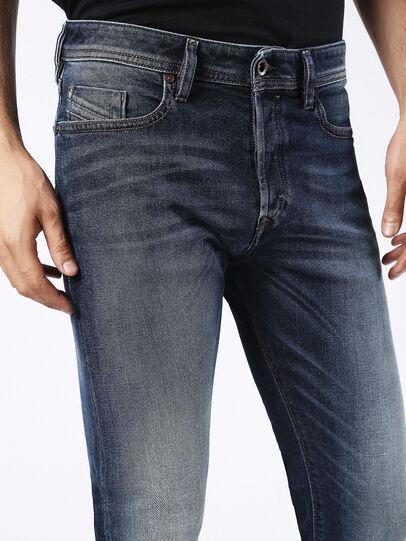 Diesel - Buster 0857Y,  - Jeans - Image 4