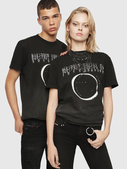 Diesel - SE-DIEGO,  - T-Shirts - Image 6
