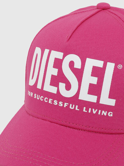 Diesel - FOLLY, Rosa - Weitere Accessoires - Image 3