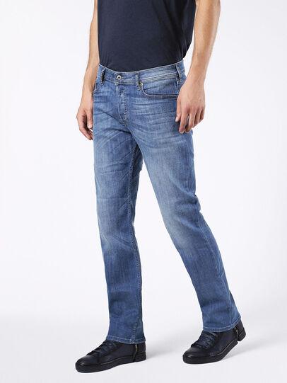 Diesel - Waykee U665H,  - Jeans - Image 7