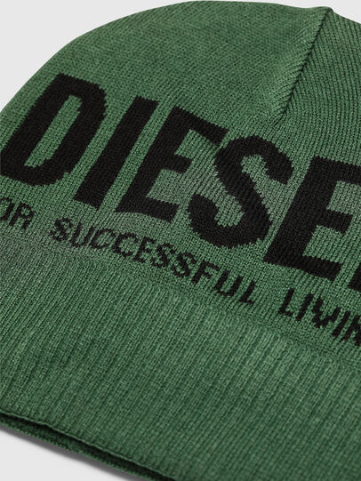 Diesel - K-BECKY-B,  - Mützen - Image 3