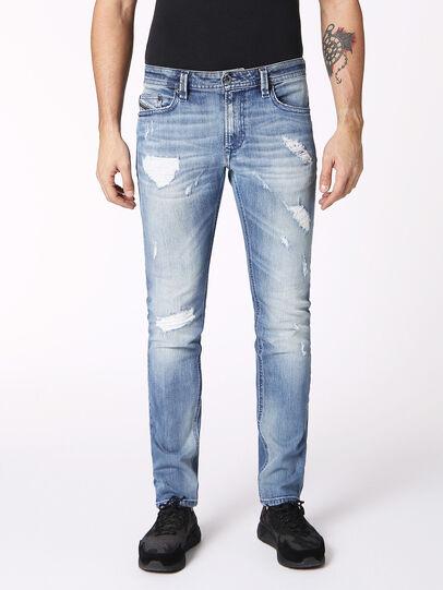 Diesel - Thavar C84LR,  - Jeans - Image 2