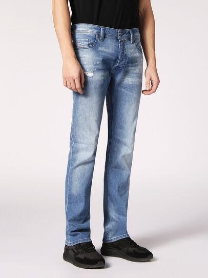 Diesel - Safado C84QP,  - Jeans - Image 3