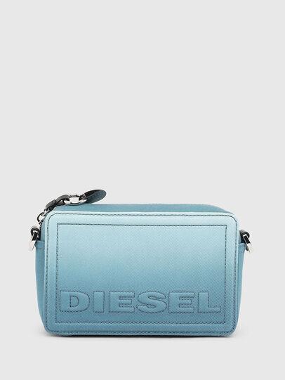 Diesel - ROSA',  - Schultertaschen - Image 1