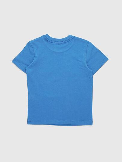 Diesel - TARRYB-R,  - T-Shirts und Tops - Image 2