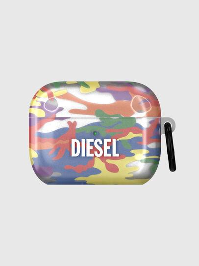 Diesel - 44344, Bunt - Schutzhüllen - Image 1