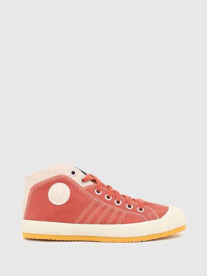 Diesel - S-YUK MC,  - Sneakers - Image 1