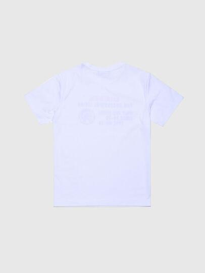 Diesel - TDIEGOXBJ,  - T-Shirts und Tops - Image 2