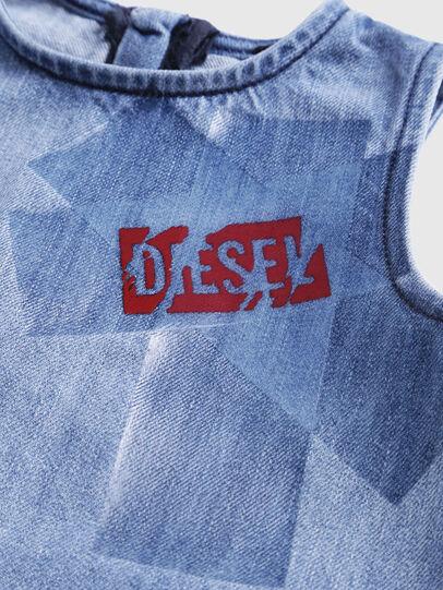 Diesel - DIBBIB,  - Kleider - Image 3
