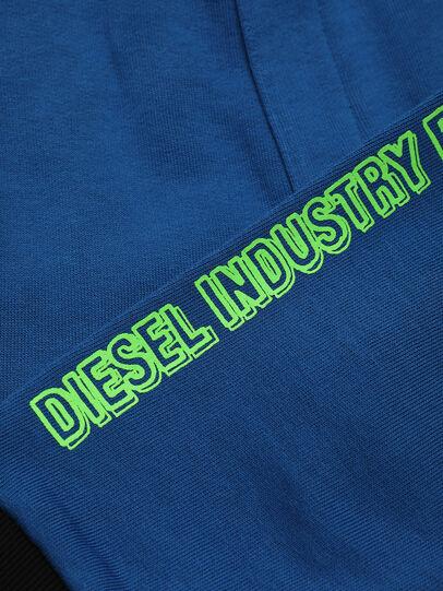 Diesel - PSATYB, Blau - Hosen - Image 3