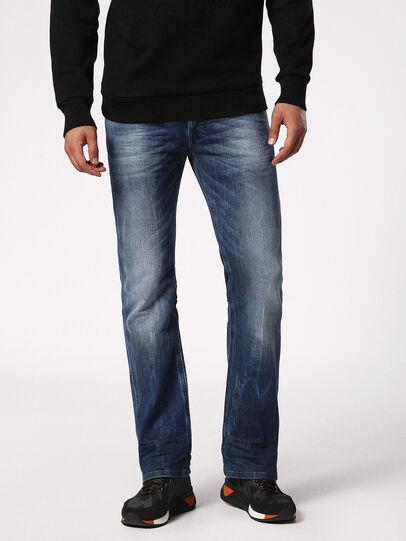 Diesel - Zatiny C84IE,  - Jeans - Image 1