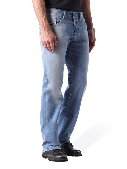 Diesel - Larkee 0850V,  - Jeans - Image 2