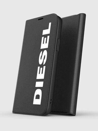 Diesel - 42486, Schwarz - Schutzhüllen - Image 3