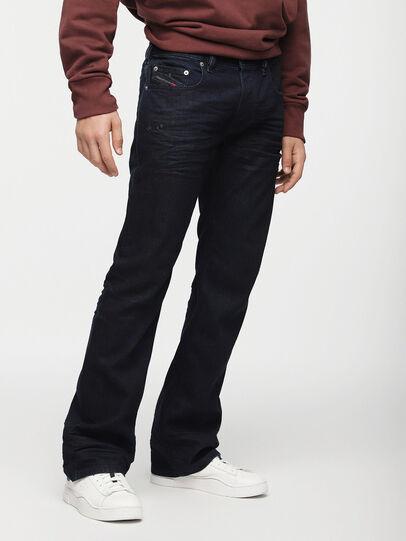 Diesel - Zatiny C84ZC,  - Jeans - Image 1
