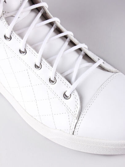 Diesel - DIAMOND,  - Sneakers - Image 4