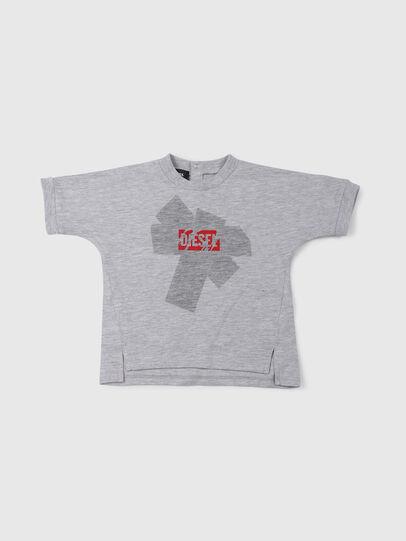 Diesel - TUPIB,  - T-Shirts und Tops - Image 1