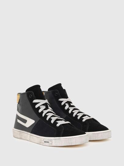 Diesel - S-MYDORI ML,  - Sneakers - Image 2