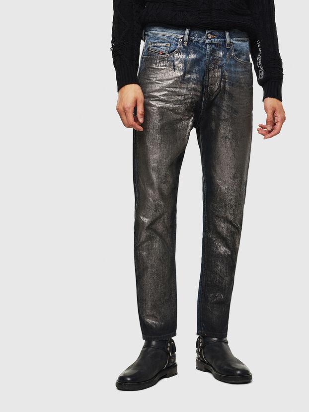 D-Vider 0091J,  - Jeans