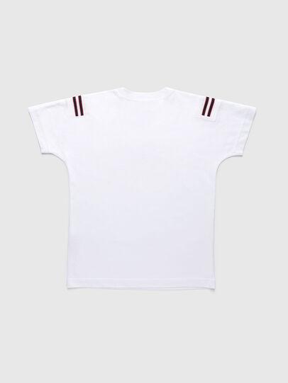 Diesel - TRYLL,  - T-Shirts und Tops - Image 2
