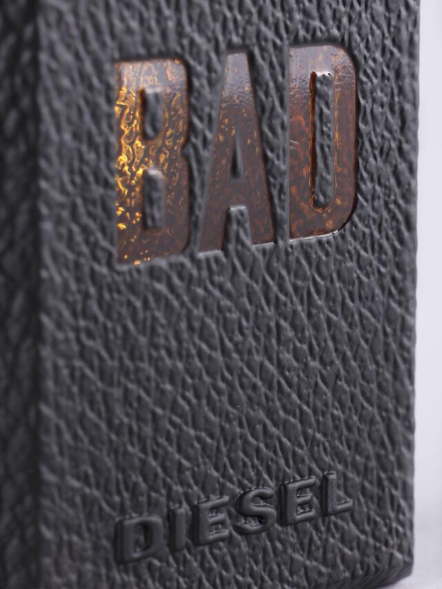 Diesel - BAD 35ML, Schwarz - Bad - Image 2