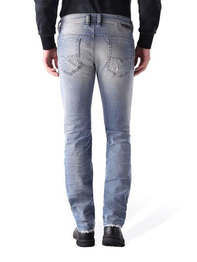 Diesel - Safado 0845F,  - Jeans - Image 4