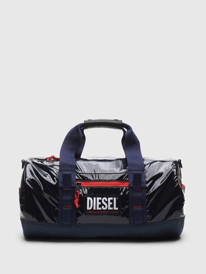 Diesel - YORI, Blau - Reisetaschen - Image 1