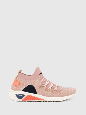 S-KB ATHL LACE W, Rosa - Sneakers