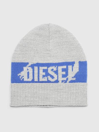 Diesel - FECKYB,  - Weitere Accessoires - Image 1