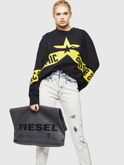 Diesel - F-LITT SHOPPER EW,  - Abendtaschen - Image 5