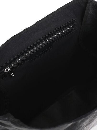 Diesel - LLG-S19-3,  - Taschen - Image 4
