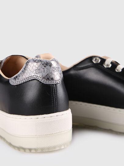 Diesel - S- ANDYES W,  - Sneakers - Image 5