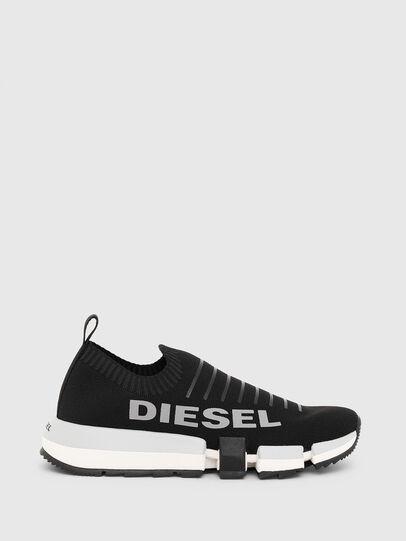 Diesel - H-PADOLA LOW SOCK W,  - Sneakers - Image 1