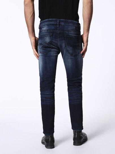 Diesel - Thavar JoggJeans 0678S,  - Jeans - Image 3