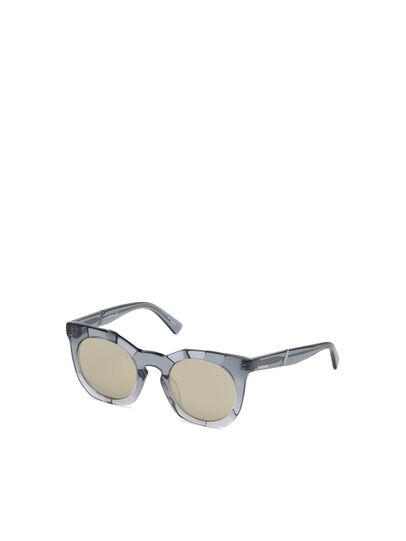 Diesel - DL0270,  - Sonnenbrille - Image 2