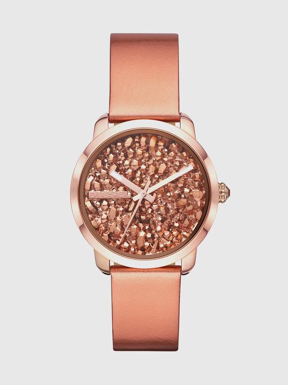 DZ5583,  - Uhren