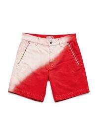 GR02-P303, Rot/Weiß